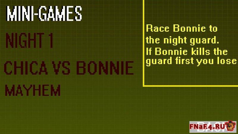 Игра sonic 4 скачать на андроид