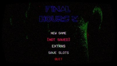Five Nights at Freddy's: Final Hours 3